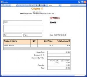 04-main-operation-invoice-300x266
