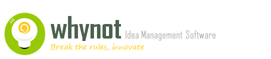 Idea Management System