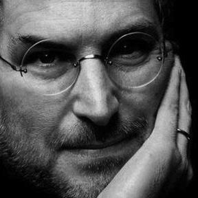 apple-steve-jobs-different