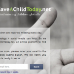 SaveAChildToday.net