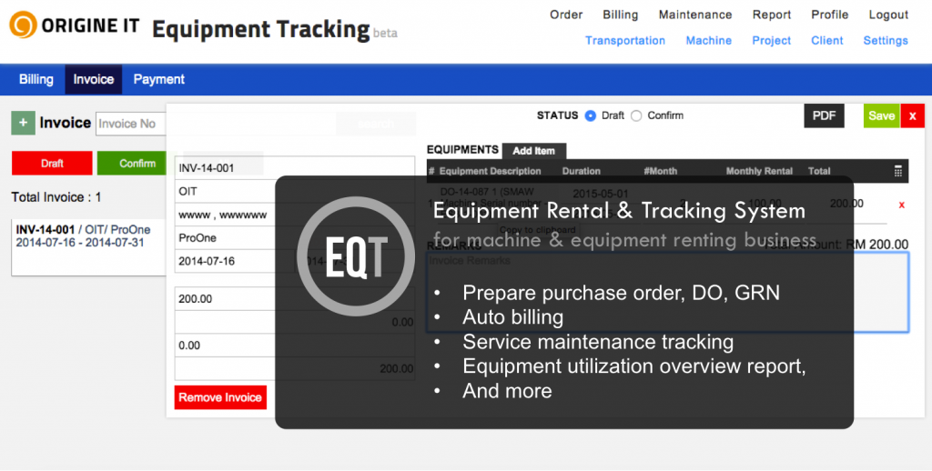 equipment-tracking-system
